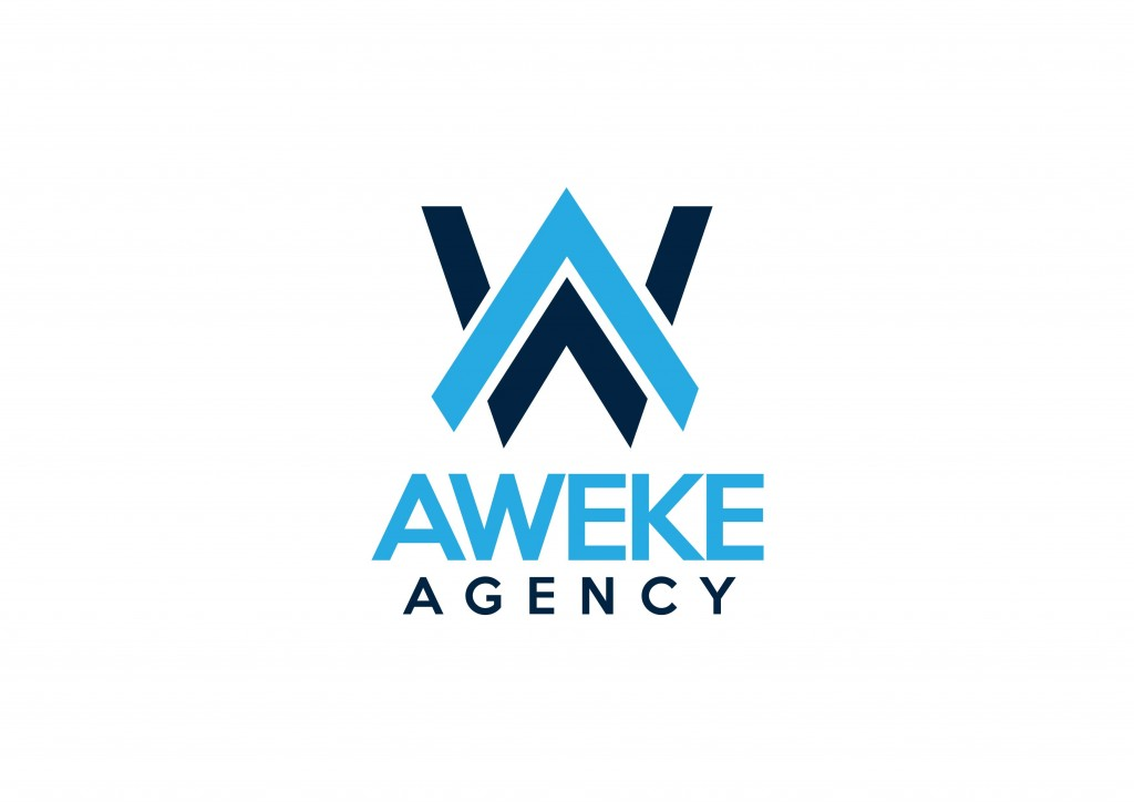 AWEKE Agency-01