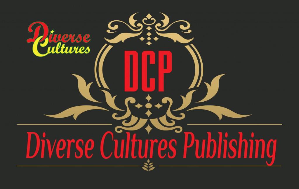 DCP-Amina Company Logo