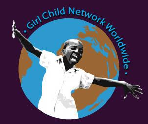 Girl Child Logo