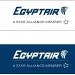 EGYPTAIR Co-Brand Book