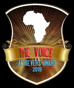 The Voice Achiever