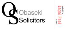 obaseki-solicitors logo
