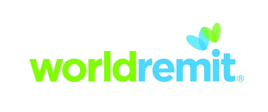 worldremit-high-res-logo-01