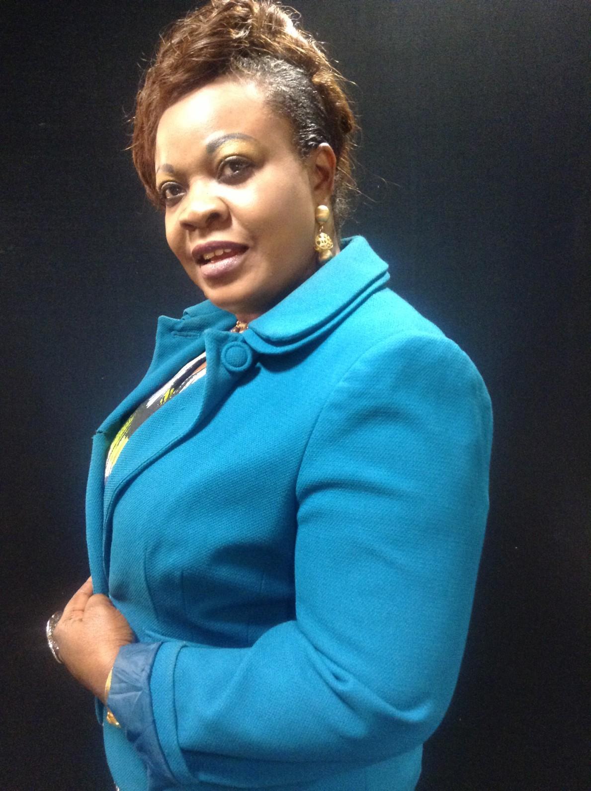 Yemi Akande2