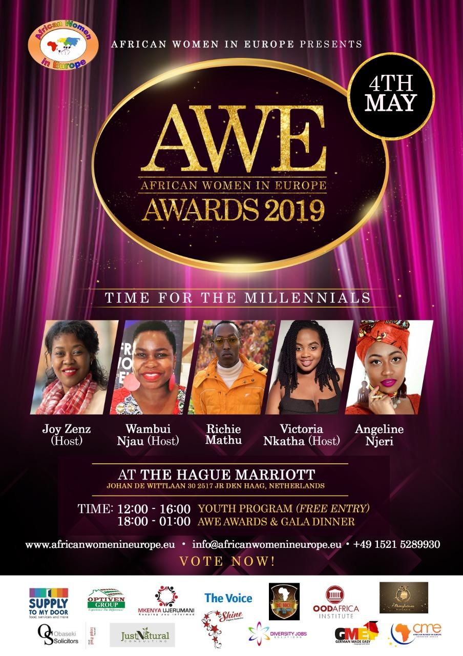 AWE Awards Flyer LOGO. jpg