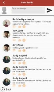 awe app chat