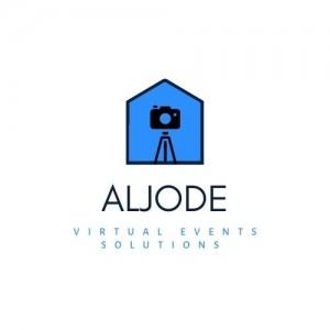 ALJODe Logo